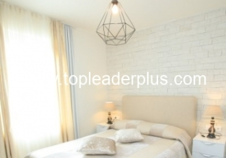 Апартамент за нощувки в в слънчевия СПА курорт Сандански