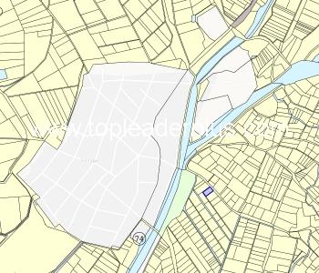Нива с площ от 1294 кв.м. в землището на село Склаве, общ. Сандански