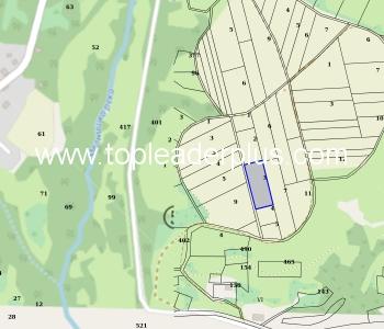 Продажба на лозе от 4 дка в землището на с. Виногради, общ. Сандански
