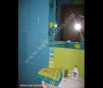 Красив и уютен апартамент на атрактивна цена в град Сандански