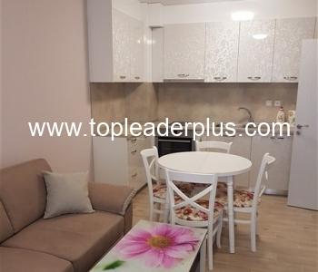 Апартамент под наем в парковата зона на  слънчевия курорт Сандански