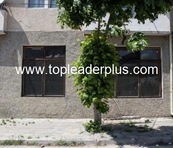 Продажба на производствени помещения близо до град Сандански