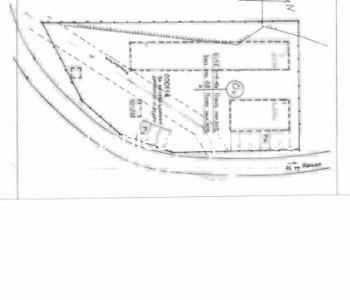 Продажба на УПИ с обща квадратура  2573 кв.м. в град Мелник