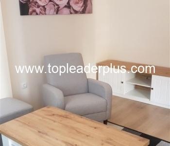 Апартамент под наем в централната градска част на слънчевия СПА курорт Сандански