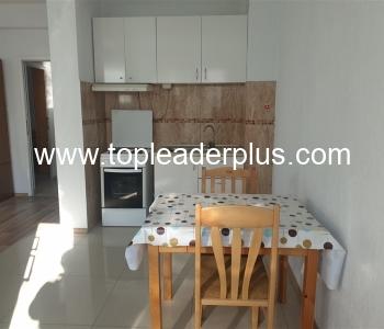 Апартамент под наем в широк център на СПА курорт Сандански
