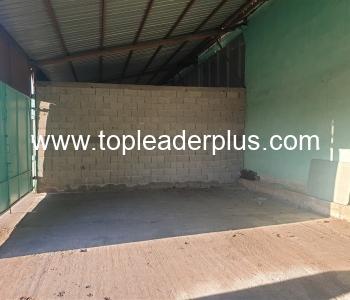 Складови помещения под наем в град Сандански