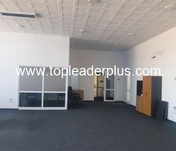 Офис помещения под наем в широк център на град Благоевград