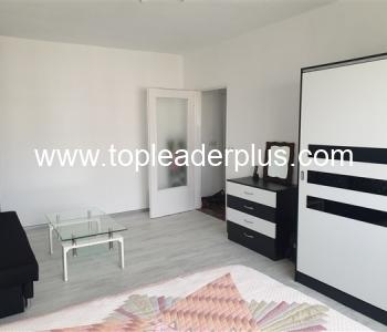 Апартамент под наем в слънчевия курорт Сандански