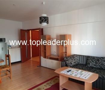 Апартамент под наем в топ център на град Сандански