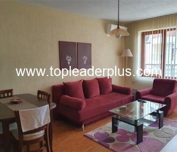 Апартамент под наем в курортния град Сандански