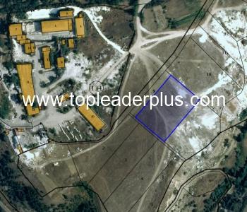 Продажба на урегулиран поземлен имот със статут за фотоволтаична централа в община Струмяни