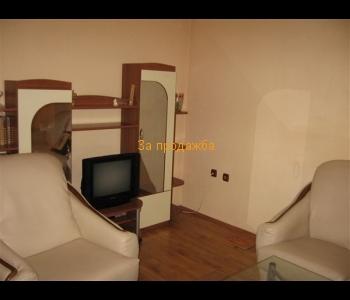 Нов луксозен апартамент за продажба в град Сандански