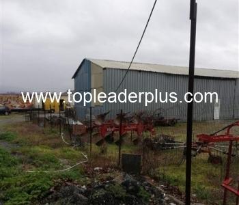 Продажба на имот в село в община Петрич