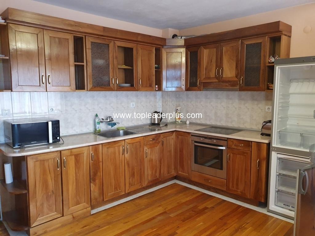 Апартамент под наем в топ център на курортния град Сандански