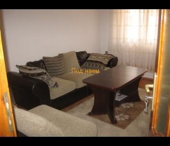 Красив апартамент под наем в Сандански