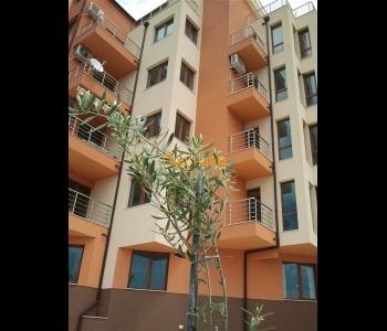 Апартамент  под наем в град Сандански