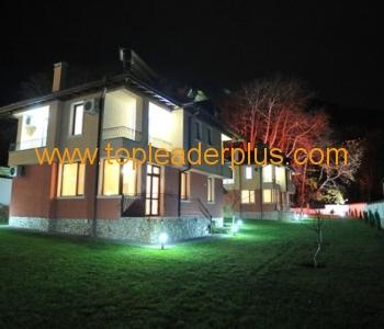 Продажба на три уникални еднофамилни къщи, гр.Сандански