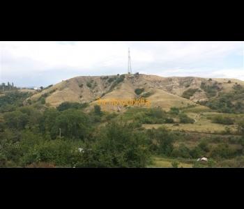 """Продажба на земеделски имот с площ от 1.098 дка в местността """"Джигурски път"""""""