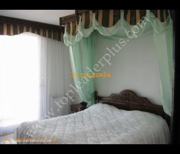 Продажба на  хотел/семеен хотел  в курорта Сандански