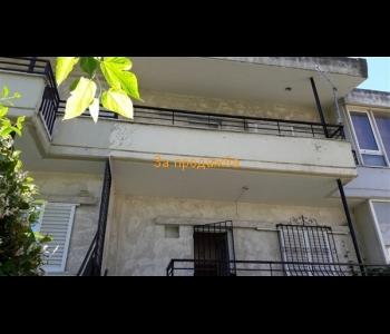 Продажба на мезонет  в Переа, Халкидики, Гърция