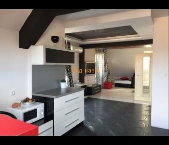 Прекрасен апартамент под наем в луксозен жилищен комплекс