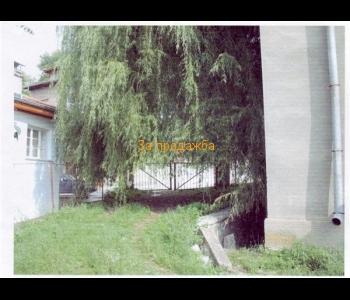 Продажба на имот в община Смолян с изключителен инвестиционен потенциал