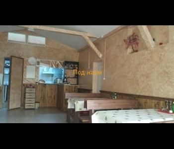 Наем на Търговско помещение/ Снекбар в центъра на град Сандански