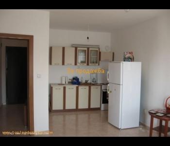 Двустаен апартамент за продажба, гр. Сандански