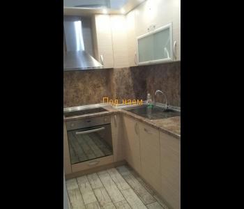 Ексклузивен апартамент под наем в слънчевия курорт Сандански