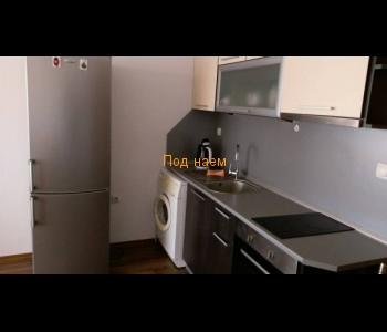 Ексклузивен апартамент под наем в затворен комплекс до курорта Сандански