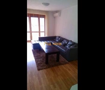 Ексклузивен апартамент под наем в комплекс до слънчев Сандански