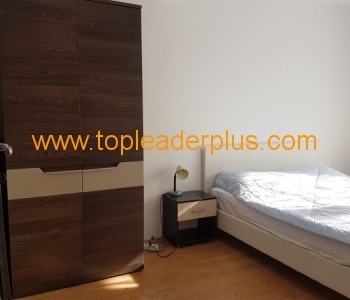 Ексклузивен апартамент под наем в центъра на курортния град Сандански