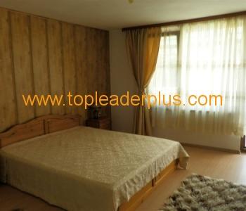 Ексклузивен апартамент под наем в курортния град Сандански