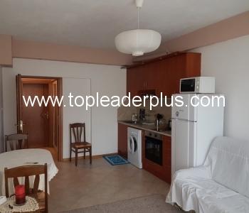 Ексклузивен апартамент под наем в спа курорт Сандански