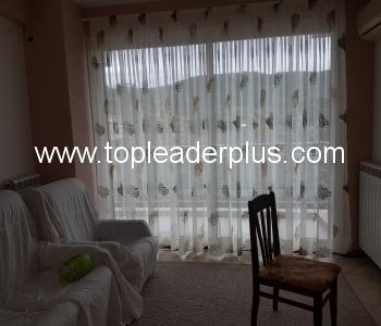 Двустаен апартамент под наем в спа курорт Сандански