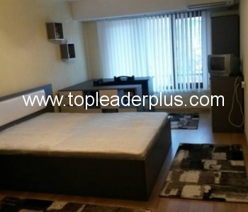 Уютен апартамент в SPA курорт Сандански