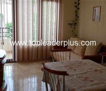 Апартамент под наем на топ място в СПА курорт Сандански