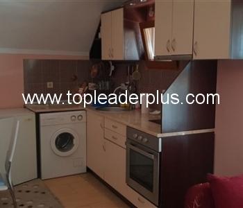 Апартамент под наем в топ центъра на СПА курорт Сандански