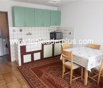 Апартамент под наем в центъра на СПА курорт Сандански