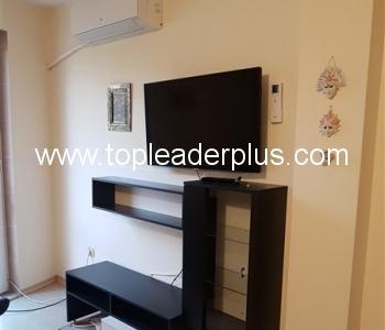 Апартамент под наем в широк център на град Петрич