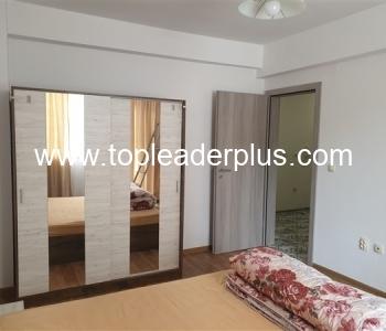 Наем на апартамент в широк център на град Сандански
