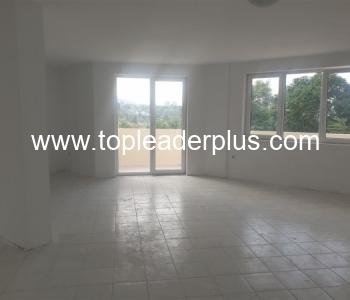 Продажба на апартамент в широк център на град Сандански