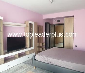 Стая за нощувки в слънчевия СПА курорт Сандански