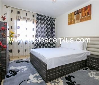 Апартамент за нощувки в слънчевия СПА курорт Сандански