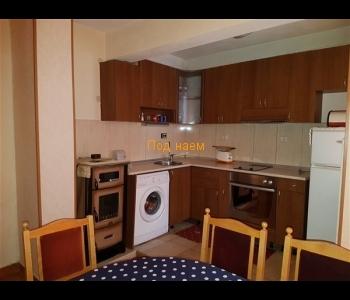 Апартамент под наем в центъра на  град Сандански