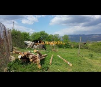 """Продажба на земеделски имот с площот 2.091 дка в местността """"Дъбова Кория"""""""