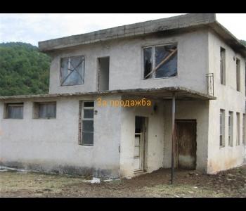Продажба на имот от 13 дка с изключителен инвестиционен потенциал