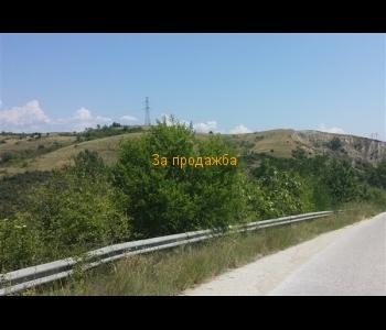 Продажба на два атрактивни имота, близо до град Сандански