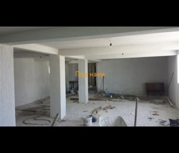 Производствено помещение под наем в град Сандански
