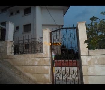 Прекрасен апартамент под наем в град Сандански